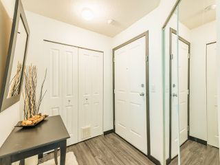 """Photo 27: 104 10188 155 Street in Surrey: Guildford Condo for sale in """"Sommerset"""" (North Surrey)  : MLS®# R2467680"""