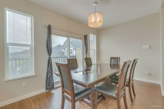 "Photo 14: 68 7938 209 Street in Langley: Willoughby Heights Townhouse for sale in ""RED MAPLE PARK"" : MLS®# R2470287"