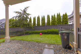 "Photo 7: 68 7938 209 Street in Langley: Willoughby Heights Townhouse for sale in ""RED MAPLE PARK"" : MLS®# R2470287"