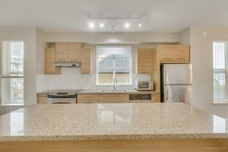 "Photo 12: 68 7938 209 Street in Langley: Willoughby Heights Townhouse for sale in ""RED MAPLE PARK"" : MLS®# R2470287"