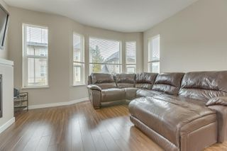 "Photo 18: 68 7938 209 Street in Langley: Willoughby Heights Townhouse for sale in ""RED MAPLE PARK"" : MLS®# R2470287"