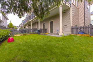 "Photo 5: 68 7938 209 Street in Langley: Willoughby Heights Townhouse for sale in ""RED MAPLE PARK"" : MLS®# R2470287"