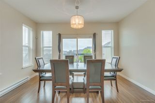 "Photo 13: 68 7938 209 Street in Langley: Willoughby Heights Townhouse for sale in ""RED MAPLE PARK"" : MLS®# R2470287"
