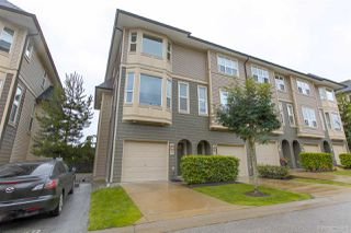 "Photo 4: 68 7938 209 Street in Langley: Willoughby Heights Townhouse for sale in ""RED MAPLE PARK"" : MLS®# R2470287"