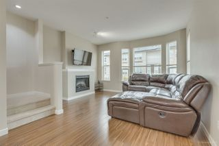 "Photo 16: 68 7938 209 Street in Langley: Willoughby Heights Townhouse for sale in ""RED MAPLE PARK"" : MLS®# R2470287"