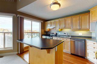 Photo 16: 500 10221 111 Street in Edmonton: Zone 12 Condo for sale : MLS®# E4206505
