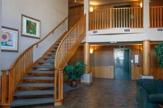 Photo 4: 500 10221 111 Street in Edmonton: Zone 12 Condo for sale : MLS®# E4206505