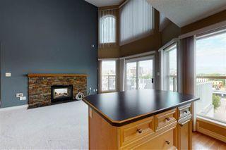 Photo 17: 500 10221 111 Street in Edmonton: Zone 12 Condo for sale : MLS®# E4206505