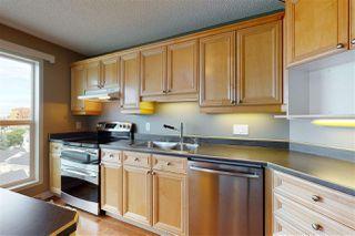 Photo 15: 500 10221 111 Street in Edmonton: Zone 12 Condo for sale : MLS®# E4206505
