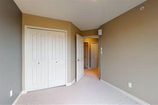 Photo 24: 500 10221 111 Street in Edmonton: Zone 12 Condo for sale : MLS®# E4206505
