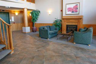 Photo 3: 500 10221 111 Street in Edmonton: Zone 12 Condo for sale : MLS®# E4206505