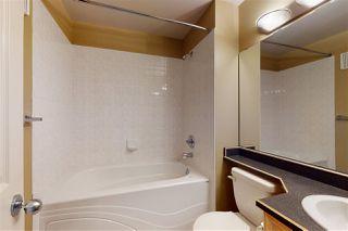 Photo 25: 500 10221 111 Street in Edmonton: Zone 12 Condo for sale : MLS®# E4206505
