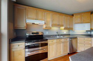 Photo 13: 500 10221 111 Street in Edmonton: Zone 12 Condo for sale : MLS®# E4206505