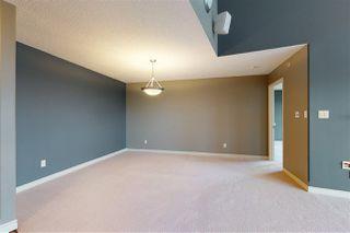 Photo 18: 500 10221 111 Street in Edmonton: Zone 12 Condo for sale : MLS®# E4206505