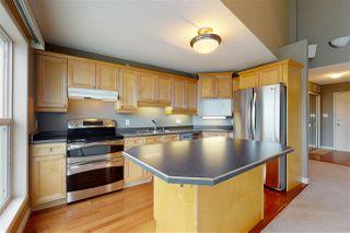 Photo 11: 500 10221 111 Street in Edmonton: Zone 12 Condo for sale : MLS®# E4206505