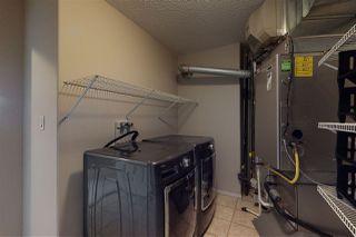 Photo 27: 500 10221 111 Street in Edmonton: Zone 12 Condo for sale : MLS®# E4206505