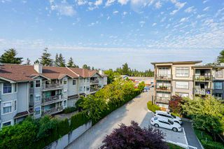 "Photo 27: 424 10707 139 Street in Surrey: Whalley Condo for sale in ""Aura 11"" (North Surrey)  : MLS®# R2479354"