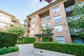 "Photo 6: 424 10707 139 Street in Surrey: Whalley Condo for sale in ""Aura 11"" (North Surrey)  : MLS®# R2479354"