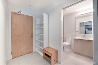 Photo 14: 201 5981 GRAY Avenue in Vancouver: University VW Condo for sale (Vancouver West)  : MLS®# R2480439
