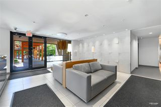 Photo 23: 201 5981 GRAY Avenue in Vancouver: University VW Condo for sale (Vancouver West)  : MLS®# R2480439