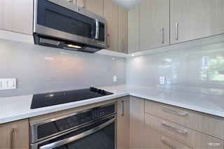 Photo 5: 201 5981 GRAY Avenue in Vancouver: University VW Condo for sale (Vancouver West)  : MLS®# R2480439