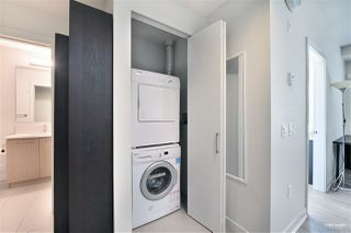 Photo 16: 201 5981 GRAY Avenue in Vancouver: University VW Condo for sale (Vancouver West)  : MLS®# R2480439