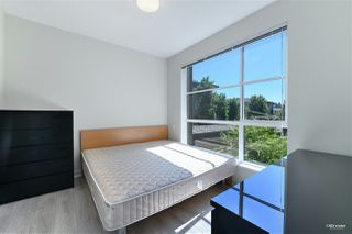 Photo 11: 201 5981 GRAY Avenue in Vancouver: University VW Condo for sale (Vancouver West)  : MLS®# R2480439
