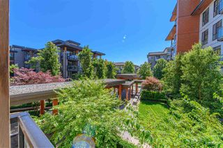 Photo 18: 201 5981 GRAY Avenue in Vancouver: University VW Condo for sale (Vancouver West)  : MLS®# R2480439