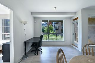 Photo 6: 201 5981 GRAY Avenue in Vancouver: University VW Condo for sale (Vancouver West)  : MLS®# R2480439