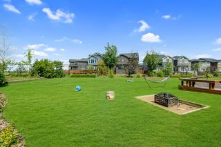 Photo 46: 88 COUGARSTONE Manor SW in Calgary: Cougar Ridge Detached for sale : MLS®# A1022170