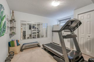 Photo 41: 88 COUGARSTONE Manor SW in Calgary: Cougar Ridge Detached for sale : MLS®# A1022170