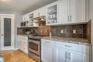 Photo 18: 88 COUGARSTONE Manor SW in Calgary: Cougar Ridge Detached for sale : MLS®# A1022170