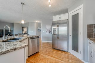 Photo 17: 88 COUGARSTONE Manor SW in Calgary: Cougar Ridge Detached for sale : MLS®# A1022170