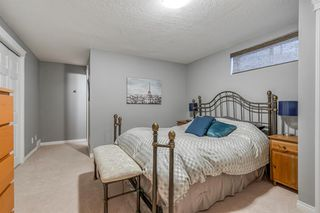 Photo 38: 88 COUGARSTONE Manor SW in Calgary: Cougar Ridge Detached for sale : MLS®# A1022170