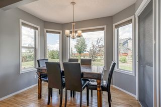 Photo 19: 88 COUGARSTONE Manor SW in Calgary: Cougar Ridge Detached for sale : MLS®# A1022170