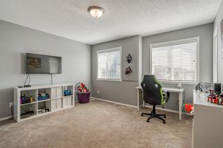 Photo 20: 88 COUGARSTONE Manor SW in Calgary: Cougar Ridge Detached for sale : MLS®# A1022170