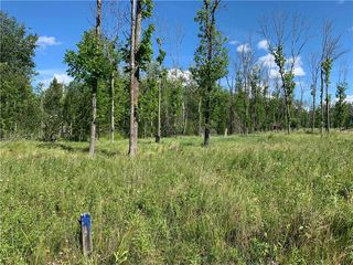 Photo 2: 31 Amherst DR in Pinawa: Vacant Land for sale : MLS®# 202020851