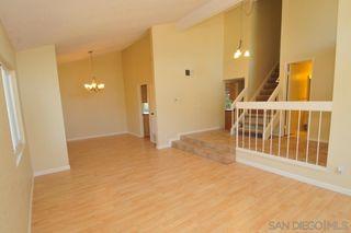 Photo 5: DEL CERRO House for rent : 5 bedrooms : 6259 Oakridge in San Diego