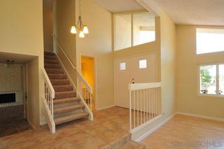 Photo 4: DEL CERRO House for rent : 5 bedrooms : 6259 Oakridge in San Diego