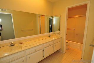 Photo 16: DEL CERRO House for rent : 5 bedrooms : 6259 Oakridge in San Diego