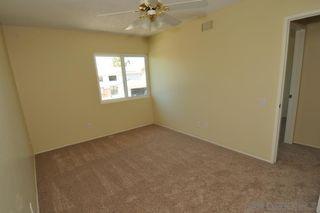 Photo 14: DEL CERRO House for rent : 5 bedrooms : 6259 Oakridge in San Diego