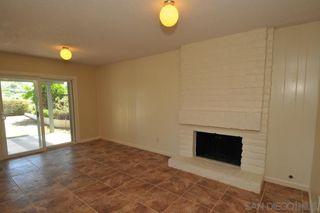 Photo 7: DEL CERRO House for rent : 5 bedrooms : 6259 Oakridge in San Diego