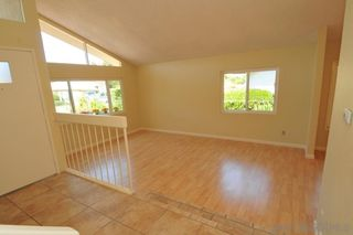 Photo 6: DEL CERRO House for rent : 5 bedrooms : 6259 Oakridge in San Diego