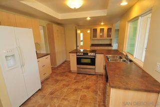 Photo 9: DEL CERRO House for rent : 5 bedrooms : 6259 Oakridge in San Diego