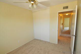 Photo 15: DEL CERRO House for rent : 5 bedrooms : 6259 Oakridge in San Diego