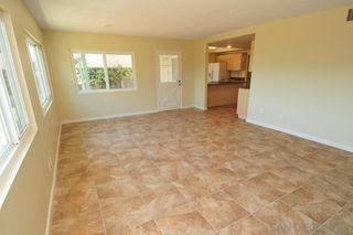 Photo 10: DEL CERRO House for rent : 5 bedrooms : 6259 Oakridge in San Diego