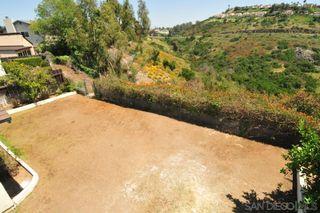 Photo 3: DEL CERRO House for rent : 5 bedrooms : 6259 Oakridge in San Diego