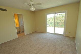Photo 11: DEL CERRO House for rent : 5 bedrooms : 6259 Oakridge in San Diego