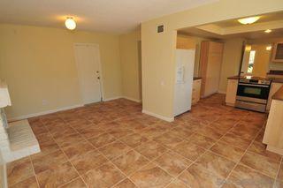 Photo 8: DEL CERRO House for rent : 5 bedrooms : 6259 Oakridge in San Diego