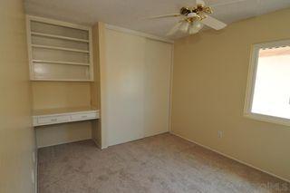 Photo 13: DEL CERRO House for rent : 5 bedrooms : 6259 Oakridge in San Diego